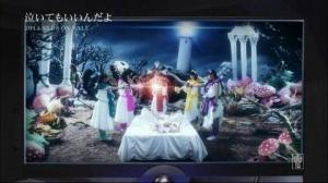 ももクロの新曲を近田春夫が酷評 「いくらなんでも古すぎだよ」
