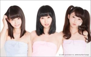 【画像】日本ツインテール協会からアイドル誕生www普通に抜ける件wwwwwwwww