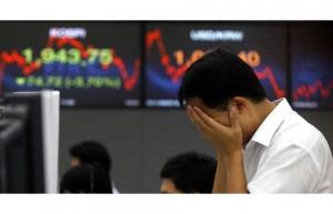 【断末魔韓国経済】失業率は政府発表の3倍超 労働環境、経営管理も世界最低水準