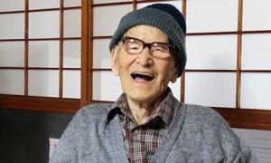 日本人の長寿の秘密は一体何なのか!? 海外の反応。