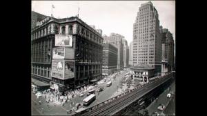 【画像あり】1930年代のアメリカがヤバイwwwwwwwwwwwww