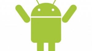 【これはヤバイ!!】大学生が大公開した Android端末にカメラ映像を盗むセキュリティホール・・・・・