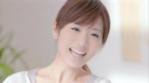 【衝撃】女子アナ高島彩が死産と妊活の過去を告白・・・