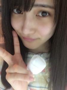【悲報】AKB48入山杏奈さんが女共に叩かれる…「マスコミと秋元による売名行為にしか見えない」