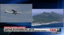 【国際】ベトナム⇔中国⇔日本 「非難合戦」「非難の応酬」と報道 CNN&ロイター