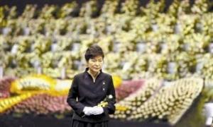 【え!?】韓国政府、裁判すらしてないのに『会長一族の全資産240億円相当』を全額没収する方針を発表