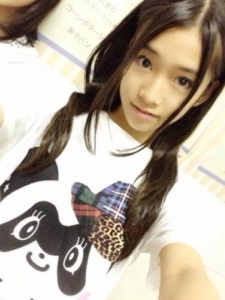 AKB市川愛美(14歳) 「モンスターを作ってしまった 世間にも責任はある」 ←反論できる?wwwwwwww