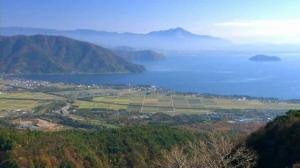韓国人「美しい日本の里山…命めぐる水辺」
