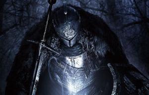 【早すぎ】『ダークソウル2』を僅か28分でクリアするタイムアタック動画が登場wwwwww