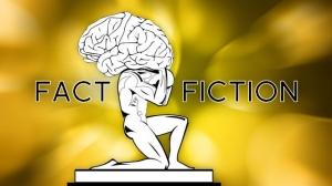 【脳】科学的に偽りであることが証明された脳に関する9つの迷信