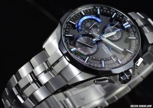 【画像あり】「腕時計付けろ」とか言っといて安物付けると笑うオッサンwwwwwwwwww