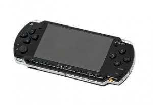 PSPのおまいらの思い出ゲー