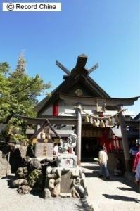 日本の『和服』を見ると中華文明の偉大さを理解できる。中国人が大切にしない歴史価値を外国人が見出している