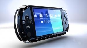 PSP出荷終了に伴い「PSVita買って」とあなたにおねだりするキャンペーンを開始!!!