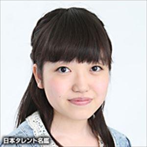久野美咲とかいう声優wwwwwwwww