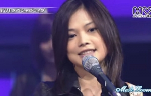 【朗報】歌手・yuiさんが活動再開へ