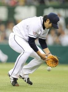 【野球】なんで投手のエラーは自責扱いにならないの?