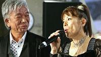 【画像】 玉置浩二の義姉が7月メジャーデビュー