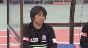 7連敗中のカターレ富山・安間監督、退任の可能性を示唆