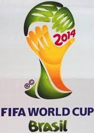 【サッカーW杯のブラジル】韓国系マフィアの大規模売春組織が暗躍中!「客は女性を日本人と勘違いしている様子だった」