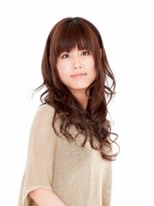 まじかよおおお! 声優・沢城みゆきさんが結婚! おめでとおおおおおおお
