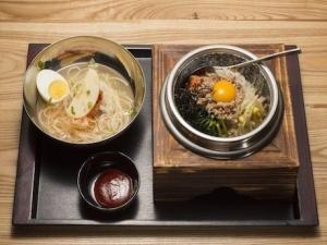 日本人の魔改造癖で韓食国際化が破綻寸前の危機。韓国本来の韓食より日本人が魔改造した方が旨い