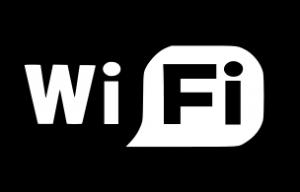 Wi-fiのルーターにロックをかけたらキチママが凸ってきて「うちの姫(娘)はネットが使えないと死ぬ」