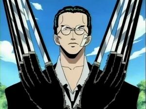 【速報】トレクル新イベ「百景のクロ完全計画」告知キタ━(゚∀゚)━!!(画像あり)