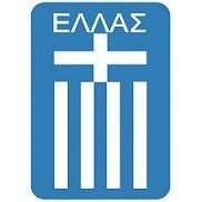 【2014年ブラジルW杯】ギリシャ代表選手一覧【背番号、フォーメーション、所属クラブ一覧】