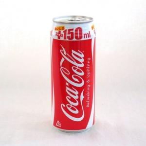500ml缶のジュースってホント減ったよな