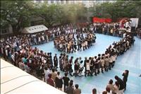 東大合格者数全国3位の麻布高校の文化祭wwwww