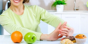 断食により免疫系が回復するとの研究結果が発表される