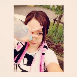 【AKB48】相笠萌「最近太った太ったと言われるのでエアロビしてきたよ(・∀・)ノ」
